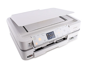 Epson Artisan 725 Printer Driver Download
