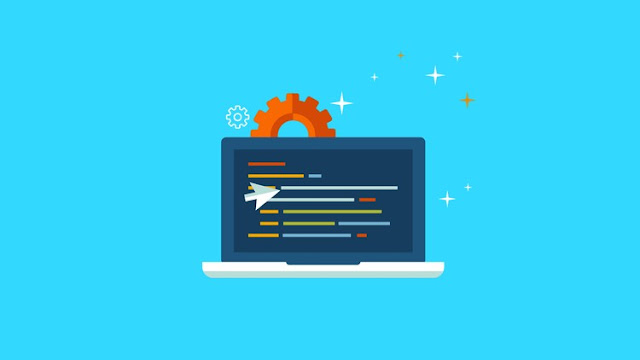 Programming Java for Beginners - The Ultimate Java Tutorial