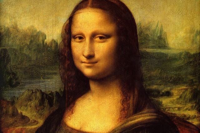 mona-lisa-painting-itihas