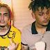 Lil Pump divulga prévia de nova faixa com Smokepurpp