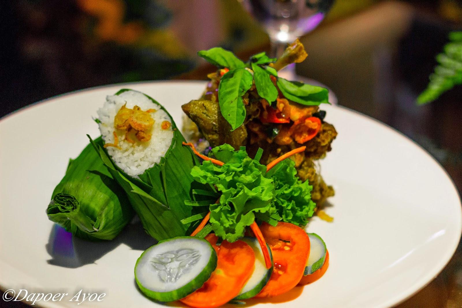 Catering Murah Di Jepara