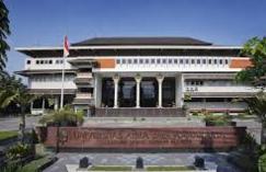 Pendaftaran Online Mahasiswa Baru Seluruh Kampus Indonesia