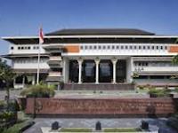Pendaftaran Online Mahasiswa Baru Kampus Indonesia  2020-2021