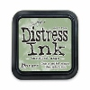 Distress ink pad Bundled Sage