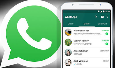 https://itunes.apple.com/es/app/whatsapp-messenger/id310633997?mt=8