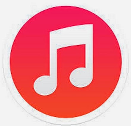 Download iTunes 12 1 1 (64-bit) For Windows | Download
