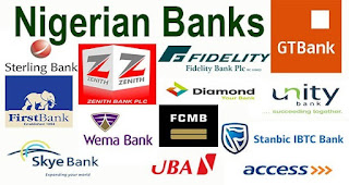 List-of-Commercial-Banks-in-Nigeria-and-Their-Managing-Directors