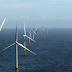 Eneco Groep realiseert stabiele financiële resultaten