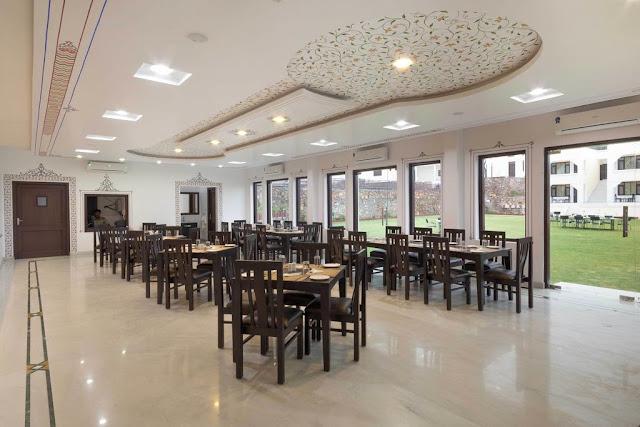 Hotel Hill Garden Retreat, Udaipur, Rajasthan, India, Udaipur Resort Booking, aksharonline.com, akshar infocom, tour agent in ahmedabad, ghatlodia travel agent, 8000999660, 9427703236, resort in udaipur, udaipur hotels, udaipur hotel booking, udaipur sightseeing booking and more...