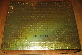 Coffret Resilience Lift, Lifting, Firming Essentials da Estée Lauder