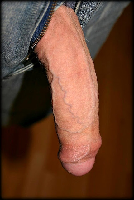 Folle de masturbation 5 francaise - 1 5