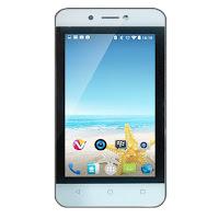 Advan i4A, smartphone dibawah 1 Juta dengan Ram 2 GB