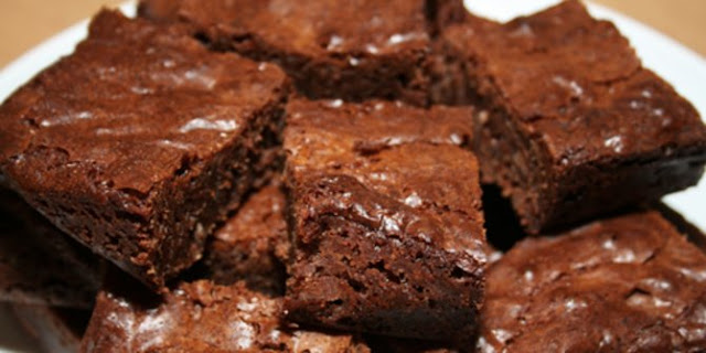 resep-brownies-kukus