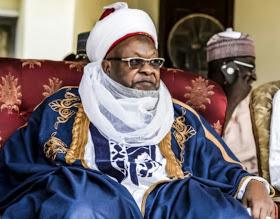 Igbos, Yorubas, Hausas must live together in Nigeria – Emir of Katsina