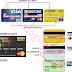 Carta Prepagata con IBAN o Carta di Credito (Differenze Notevoli e Varie Somiglianze)