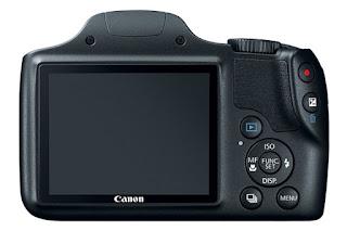 Download Canon PowerShot SX520 HS Driver Windows, Download Canon PowerShot SX520 HS Driver Mac