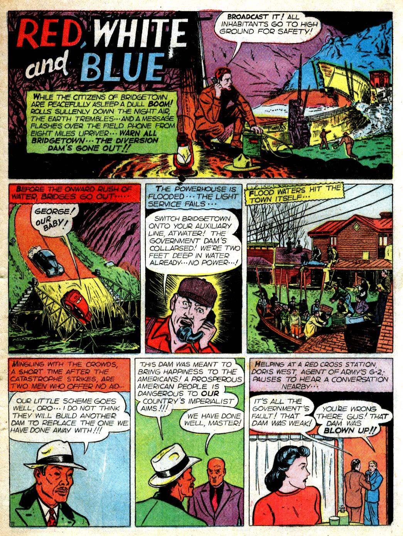 Read online All-American Comics (1939) comic -  Issue #6 - 3