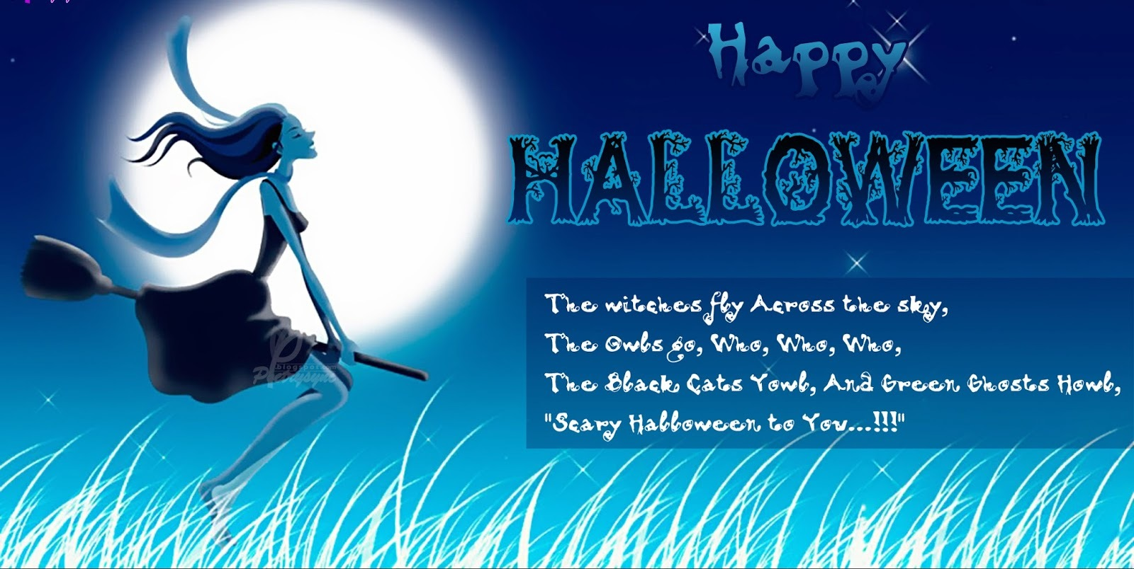 Halloween day wallpapers happy halloween day hd images wallpapers happy halloween day hd images wallpapers greetings cards 2016 m4hsunfo
