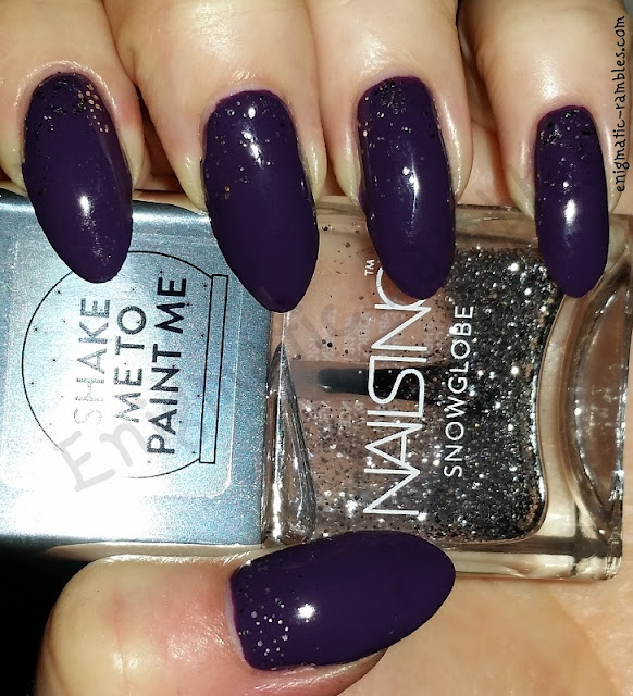 Swatch-Nails-Inc-Silver-Road-Snow-Globe-Glitter