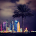 The Top Things to do in Doha