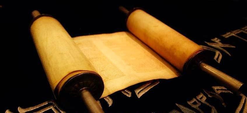 Pergaminho, História do Pergaminho