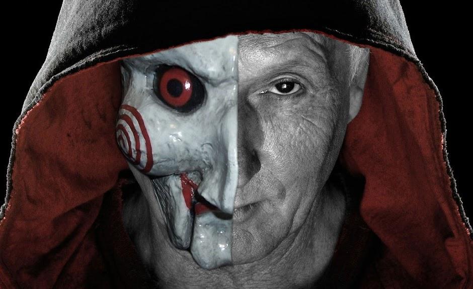 Jogos Mortais 8 ganha novo título e arte