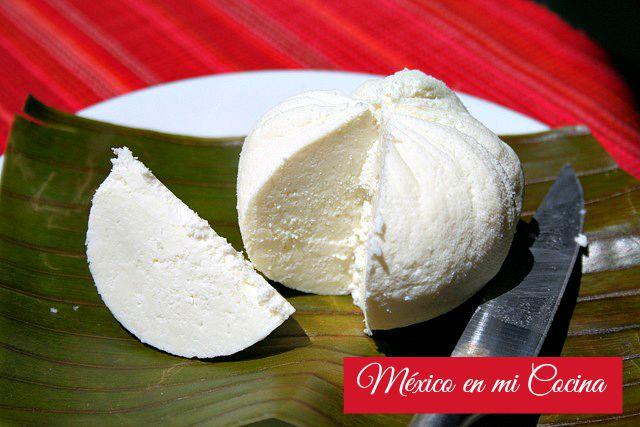 queso-fresco-hecho-receta-3