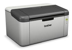 Brother HL-1210W Driver Software Download
