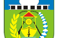 Formasi Penerimaan CPNS Kabupaten Tebo Tahun 2018