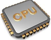 Comprare processore o CPU del PC: cosa bisogna sapere
