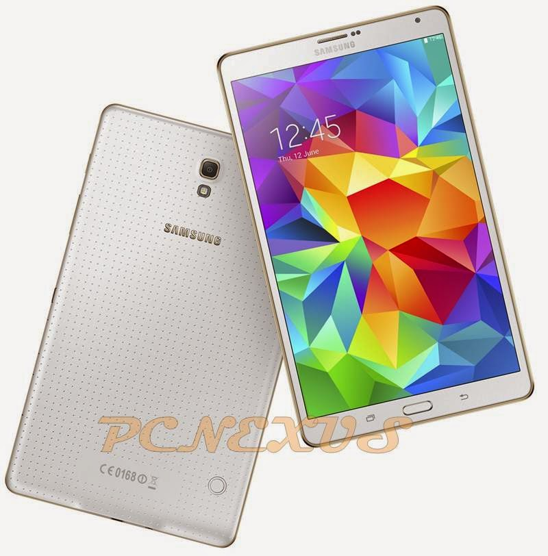 flash player galaxy tab s 8.5 lte