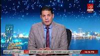 برنامج انفراد حلقة 7 -1 -2017 مع الدكتور سعيد حساسين