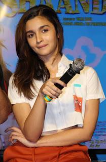 Bollywood Doll Alia Bhatt super cute pics   .xyz Exclusive 010.jpg