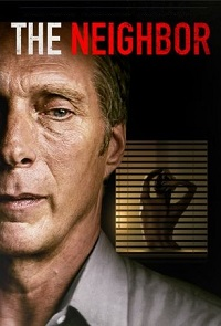 Watch The Neighbor Online Free in HD