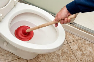 sedot wc sidoarjo