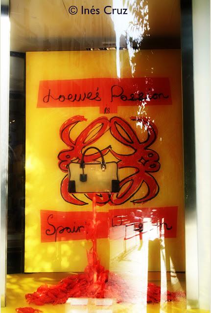 Journées-particulières-Loewe-Chez-Agnes