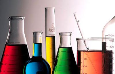 Contoh Perubahan Kimia Beserta Penterangan Lengkap 45 Contoh Perubahan Kimia Beserta Penterangan Lengkap
