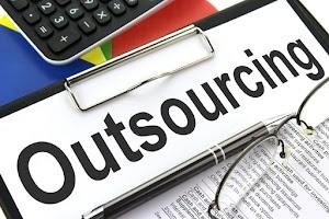 5 Langkah Untuk Outsourcing yang Sukses