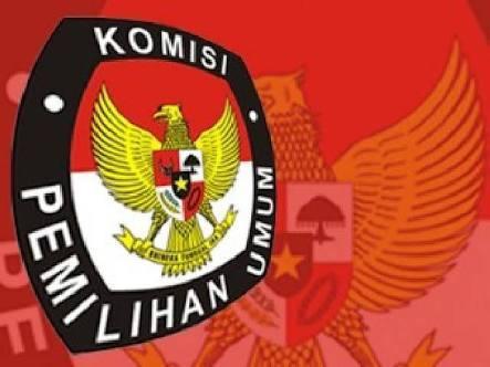 Ketua KPU Soppeng Berganti, Ini Pejabat Barunya