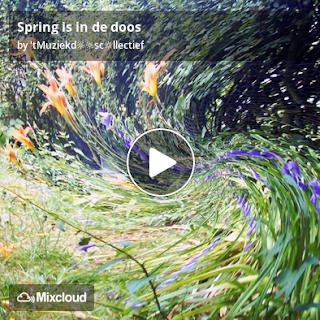https://www.mixcloud.com/straatsalaat/spring-is-in-de-doos/