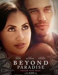 Beyond Paradise   Bmovies