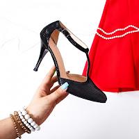 sandale-elegante-sandale-de-ocazie5