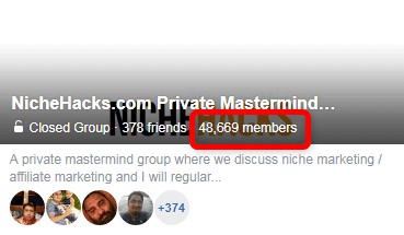 NicheHacks.com-Private-Mastermind-Group-by-Stuart-Walker