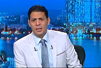 برنامج إنفراد حلقة الثلاثاء 5-9-2017 مع سعيد حساسين