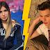 Ilenia Antonini (Tania) e Lion Bagnis (Matt) não estarão na 2ª temporada de Noobees