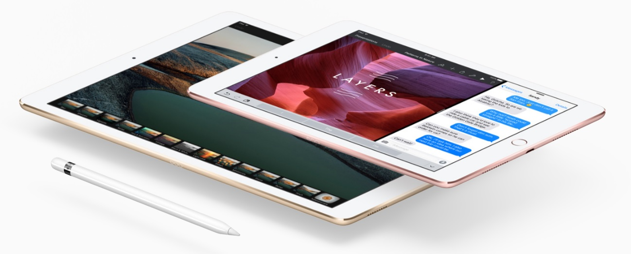 Apple Ipad User Guide.pdf
