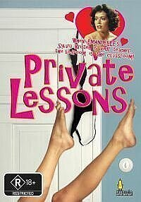 Private Lessons Full Movie