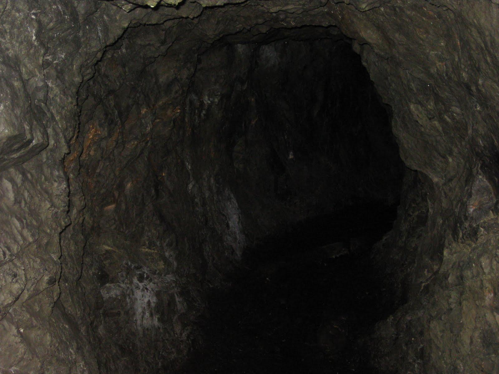 Thehanramans Bat Caves