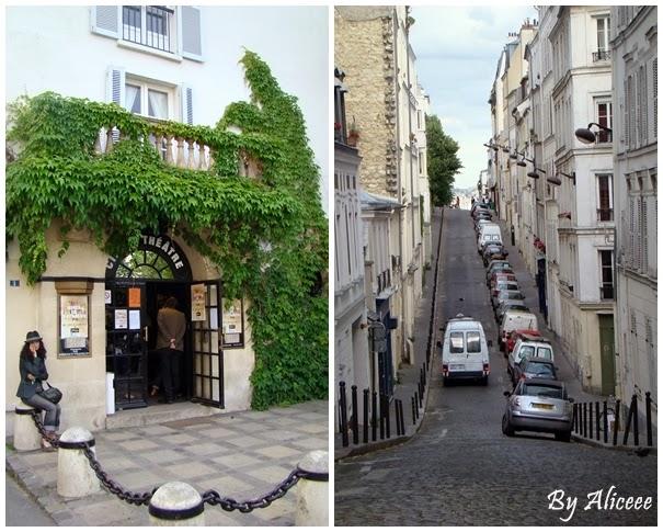 paris-cartier-montmartre-zid-strazi