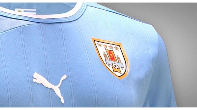 Histórico: Uruguay planta cara a Tenfield y echa a Puma de la Selección